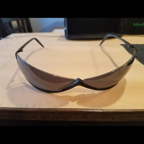 9ba70fdacdf The Matrix Sunglasses Blinde ✓ Sunglasses Galleries